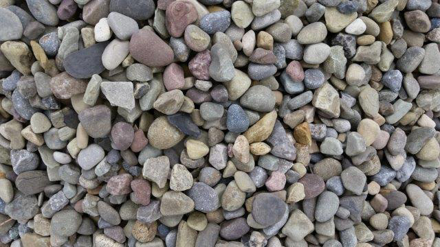 Perfect stone for your landscaping needs! - Stone Buffalo NY LM Stone 716-683-1098
