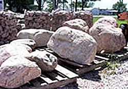 Assorted-Boulders