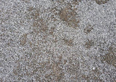 Stone Dust. Use for driveways and Construction purposes!