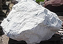 White-Marble-Boulders